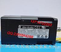 MPL-A220T-EJ72AA伺服電機美國羅克韋爾AB MPL-A220T-EJ72AA