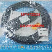 HS5E-A4403-G安全開關 日本和泉IDEC HS5E-A4403-G