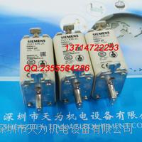 3NA3 836-2C熔斷器 西門子SIEMENS 3NA3 836-2C