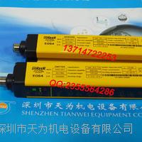EOS4 303 X安全光幕意大利睿奧REER EOS4 303 X