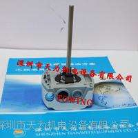 QAE2164.010管道水管溫度傳感器德國西門子SIEMENS QAE2164.010