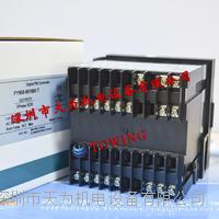 FY900-901000 T臺灣臺儀TAIE微電腦程序控制器 FY900-901000 T