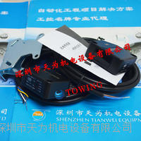 杰泰克G-TEK光電傳感器PMF50T-10MRF-W PMF50T-10MRF-W