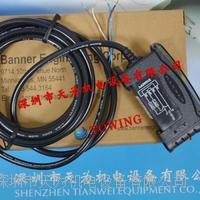 D10AFPY美國邦納BANNER光纖放大器 D10AFPY    450