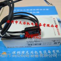 LEUZE勞易測檢測傳感器PRK 3B/6.42 PRK 3B 6.42