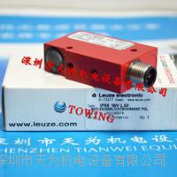 德國勞易測LEUZE傳感器 IPRK 18/V L.03