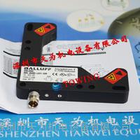 角度傳感器巴魯夫BALLUFF BWL4040D-L011-S49
