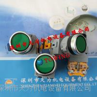 西門子APT復位帶燈按鈕LA39-B3-11TD/g31 LA39-B3-11TD/g31