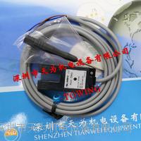 LANBAO蘭寶光電傳感器PU07-TDNO PU07-TDNO