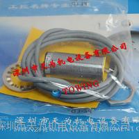 德國TURCK圖爾克電感式傳感器BI10U-M30-AP4X2 BI10U-M30-AP4X2