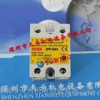 臺灣FOTEK陽明固態繼電器HPR-60AA HPR-60AA