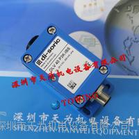 德國di-soric德碩瑞光纖放大器OLV40P3K-IBS OLV40P3K-IBS