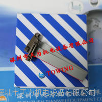 日本松下Panasonic通訊電纜AFPX-EC30  AFPX-EC30