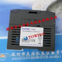 臺灣FATEK永宏PLC/可編程控制系統 FBS-24MCT2-AC,FBS-6AD