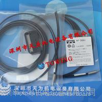 日本奧普士OPTEX光纖傳感器NF-DB01
