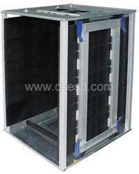防靜電料架  CS6683080