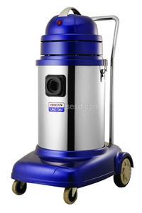LRC-30凈化吸塵器 CS6686132