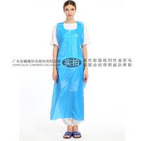 PE圍裙 CS6681370
