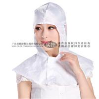防靜電披肩帽 CS6681291