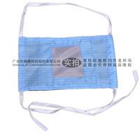 防靜電口罩 CS6681301