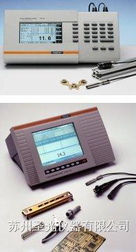 MMS系列智能电镀层测厚仪 FISCHERSCOPE MMS