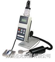 数显扭距测试仪 MARK-10 BGI