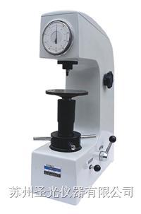 TH550洛氏硬度計 北京時代TH550