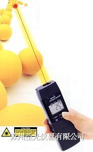 紅外線非接觸溫度計 PT-303
