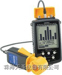 光通信測試儀 3144-20