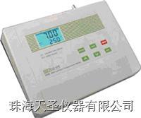 臺式PH酸度計 PHB-9901