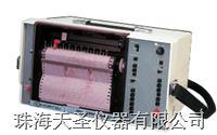 紙式記錄儀 5112B