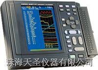 8通道爐溫烘道記錄儀 8420-51
