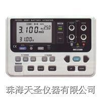 蓄電池檢測儀 HIOKI3550