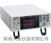 電池測試儀 HIOKI3561