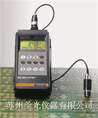 涂層測厚儀 MP10E-S