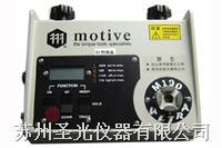 扭矩测试仪 M200
