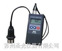日本产超声波测厚仪 AD-3253B