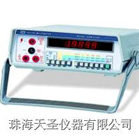 台式万用表 GDM-8145