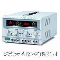 直流电源供应器 GPC-1850D
