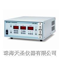 变频电源 APS-9102