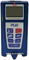 手持式激光測距儀 PL60