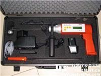 新拌混凝土測定儀 英國FCT101