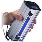 紫外線燈 B-14N紫外線燈