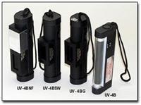 紫外線燈 UV-4B系列紫外線燈