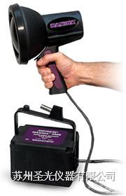 冷光源超高強度紫外線固化燈 Maxima ML-3500C ML-3500D/F ML-3500C/F ML-3500S/F