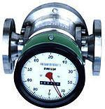 液體橢圓齒輪流量計 LC系列