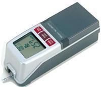 表面粗糙度測量儀 SJ-201