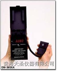 紫外线照度计 DM-365XA