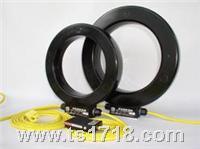 磁化線圈 PL10S