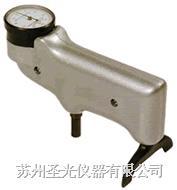 巴氏硬度計 934-1